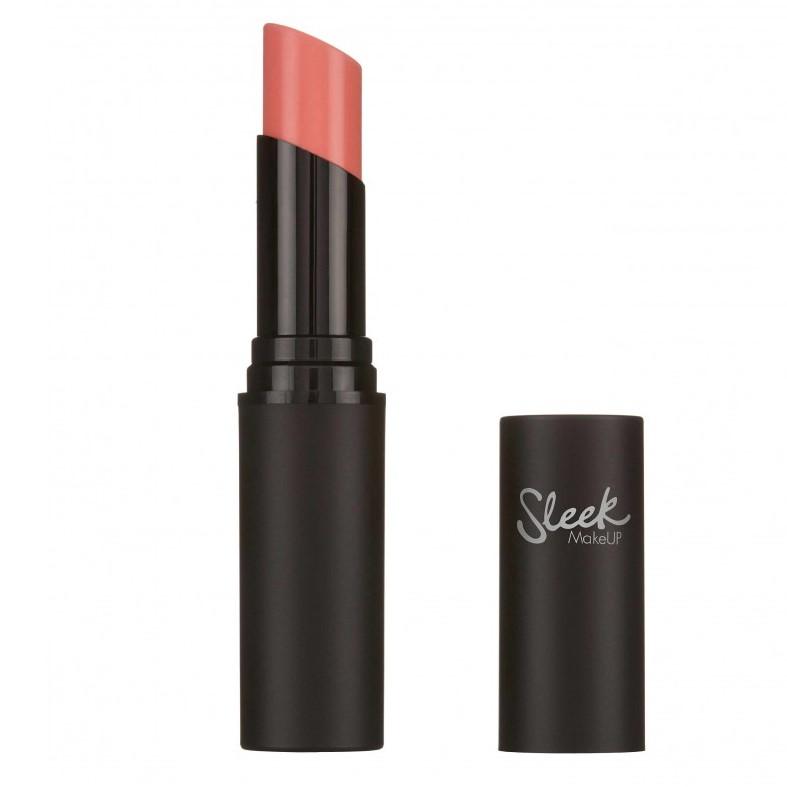 SLEEK MakeUP Оттеночный бальзам Marshmallow 067 / CANDY TINT