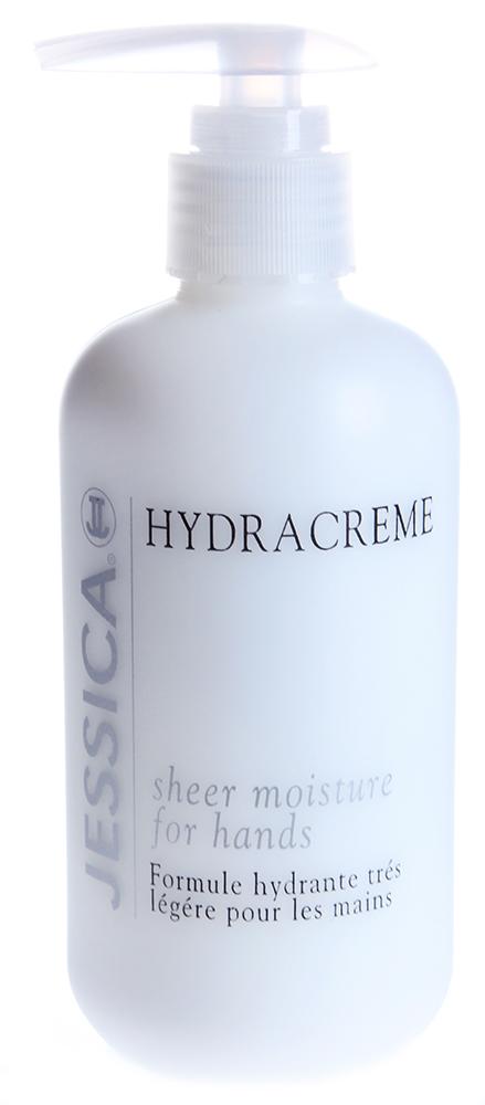 JESSICA ���� ����������� ��� ��� / Hydracreme 237��~