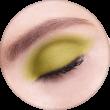 AVANT scene Тени микропигментированные, палитра зелено-красная, оттенок B004Тени<br>Высокопигментированные тени для век. Благодаря своей формуле и составу, тени равномерно наносятся, легко растушевываются и не осыпаются. Профессиональные тени для век на основе микрочастиц кремния, обработанных силиконом, и минеральных пигментов, измельченных до наночастиц. тени идеально гладко наносятся и великолепно растушевываются, не осыпаются и не скатываются в складках века в течение дня. Благодаря своему составу имеют роскошную шелковистую нежную текстуру и интенсивные, насыщенные яркие оттенки. Все оттенки великолепно смешиваются, позволяя создавать бесконечное количество новых вариантов цветовых сочетаний. Тени не пересушивают и не раздражают даже самую чувствительную кожу век, влагостойки и имеют в составе минеральный солнцезащитный фильтр. Особенности: - состав на основе минеральных пигментов; - не сушат нежную кожу век; - влагостойкие; Способ применения.<br>