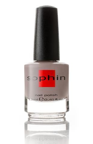 SOPHIN ��� ��� ������, ����-���������� ���� 12��