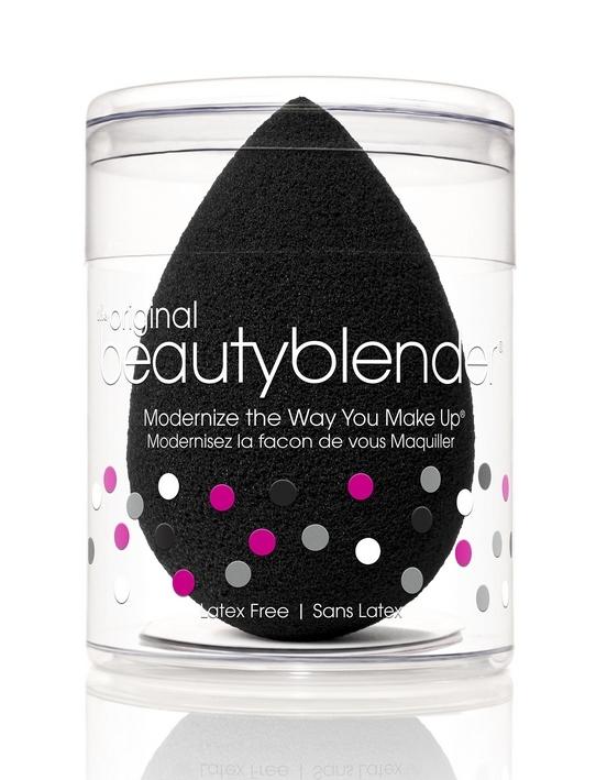 BEAUTYBLENDER Спонж для макияжа / Beautyblender Pro от Галерея Косметики
