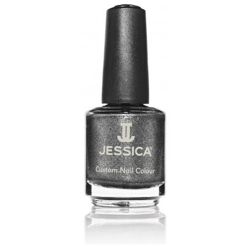 JESSICA 699 ��� ��� ������ / Smoky Feather 14,8��~