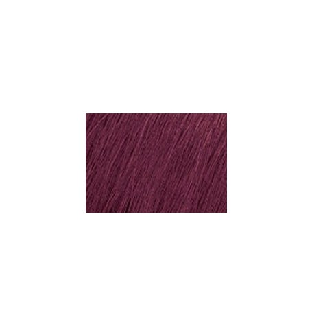 MATRIX VR краска для волос / СОКОЛОР БЬЮТИ БРЮНЕТ 90мл краска для волос matrix color sync 8wn цвет 8wn светлый блондин теплый натуральный variant hex name 7c583e