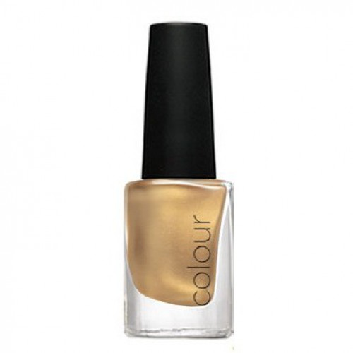 "CND 548 ��� ��� ������ ""Gold Chrome"" / COLOUR 9,8��"