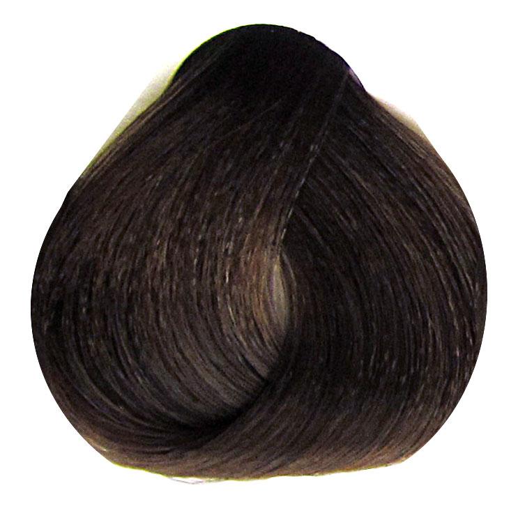 KAPOUS 6.1 краска для волос / Professional coloring 100млКраски<br>Оттенок 6.1 Темный пепельный блонд. Стойкая крем-краска для перманентного окрашивания и для интенсивного косметического тонирования волос, содержащая натуральные компоненты. Активные ингредиенты, основанные на растительных экстрактах, позволяют достигать желаемого при окрашивании натуральных, уже окрашенных или седых волос. Благодаря входящей в состав крем краски сбалансированной ухаживающей системы, в процессе окрашивания волосы получают бережный восстанавливающий уход. Представлена насыщенной и яркой палитрой, содержащей 106 оттенков, включая 6 усилителей цвета. Сбалансированная система компонентов и комбинация косметических масел предотвращают обезвоживание волос при окрашивании, что позволяет сохранить цвет и натуральный блеск на долгое время. Крем-краска окрашивает волосы, бережно воздействуя на структуру, придавая им роскошный блеск и натуральный вид. Надежно и равномерно окрашивает седые волосы. Разводится с Cremoxon Kapous 3%, 6%, 9% в соотношении 1:1,5. Способ применения: подробную инструкцию по применению см. на обороте коробки с краской. ВНИМАНИЕ! Применение крем-краски &amp;laquo;Kapous&amp;raquo; невозможно без проявляющего крем-оксида &amp;laquo;Cremoxon Kapous&amp;raquo;. Краски отличаются высокой экономичностью при смешивании в пропорции 1 часть крем-краски и 1,5 части крем-оксида. ВАЖНО! Оттенки представленные на нашем сайте являются фотографиями цветовой палитры KAPOUS Professional, которые из-за различных настроек мониторов могут не передать всю глубину и насыщенность цвета. Для того чтобы результат окрашивания KAPOUS Professional вас не разочаровал, обращайте внимание на описание цвета, не забудьте правильно подобрать оксидант Cremoxon Kapous и перед началом работы внимательно ознакомьтесь с инструкцией.<br><br>Класс косметики: Косметическая