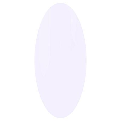 Купить IRISK PROFESSIONAL 161 гель-лак для ногтей / АВС 8 мл, Фиолетовые