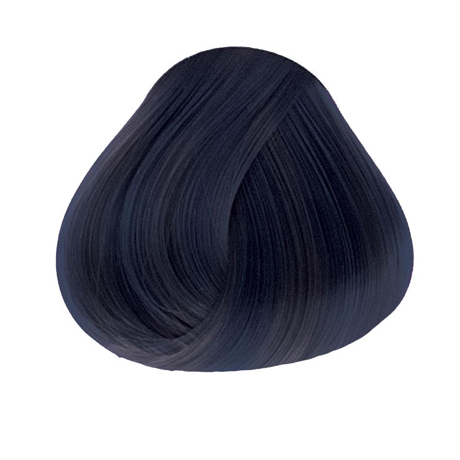 CONCEPT 3.8 крем-краска для волос, темный жемчуг / PROFY TOUCH Dark Pearl 60 мл  - Купить