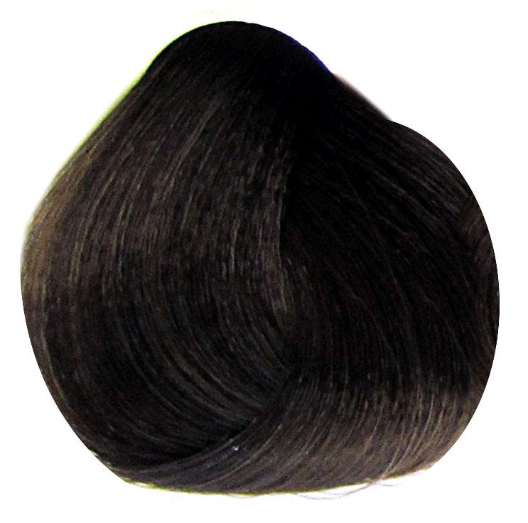 KAPOUS 5.1 краска для волос / Professional coloring 100мл