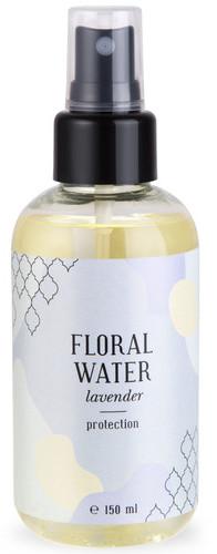 HUILARGAN Вода флоральная Лаванда, защита кожи 150 мл