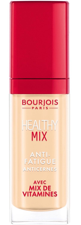 BOURJOIS Консилер 51 / Healthy Mix