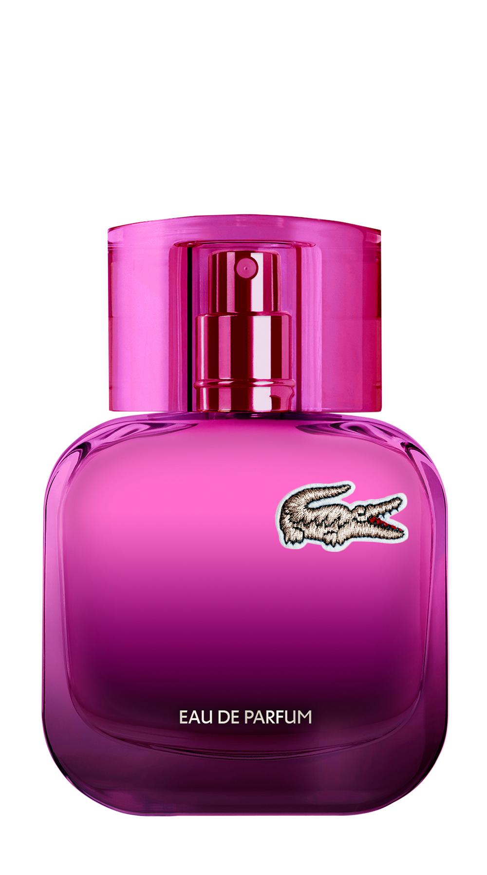 LACOSTE Вода парфюмерная женская Lacoste Pour Elle Magnetic 25 мл