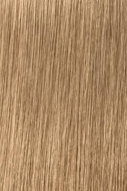 INDOLA 9.00 крем-краска для волос, блондин интенсивный натуральный / XpressColor 60 мл фото