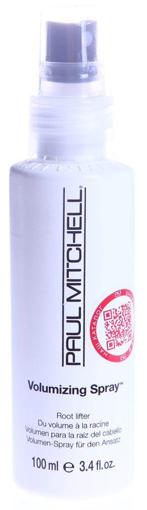 PAUL MITCHELL ���������������� ����� 100��