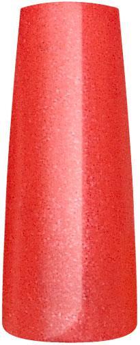 AURELIA 50G лак для ногтей / GLAMOUR 13млЛаки<br>Лаки обновленной серии Glamour соответствуют профессиональному качеству AURELIA: легкость нанесения, хорошая укрывистость в два слоя, оптимальное время высыхание (1 слой &amp;ndash; 1-3 мин, 2 слоя   7-10 мин), длительное время носки (5-7 дней). Цвет лаков обновленной серии Glamour, соответствующий цвету во флаконе, достигается на ногтях при нанесении лака в два слоя. Флаконы обновленной серии снабжены удобными кисточками и шариками-микс. Флаконы с тонами в стиле Dalmatian и Velvet имеют дополнительные стикеры с названием эффекта.<br><br>Цвет: Оранжевые<br>Объем: 13 мл<br>Виды лака: Металлик