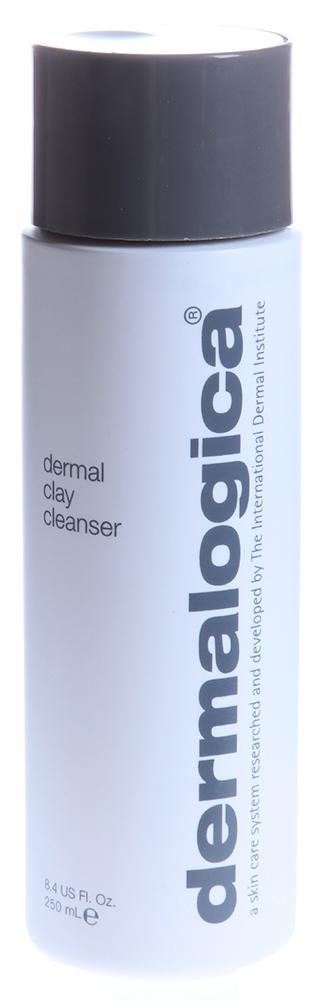 DERMALOGICA Очиститель глиняный / Dermal Clay Cleanser 250 мл - Гели