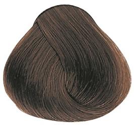 Купить YELLOW 7.3 крем-краска перманентная для волос, средний блондин золотистый / YE COLOR 100 мл
