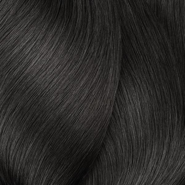 L'OREAL PROFESSIONNEL 5.01 краска для волос / ДИАРИШЕСС 50 мл фото