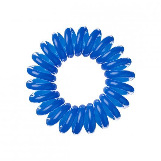 INVISIBOBBLE Резинка-браслет для волос, синий / Navy Blue
