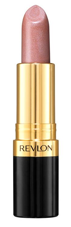 REVLON Помада для губ 353 / Super Lustrous Lipstick Cappuccino