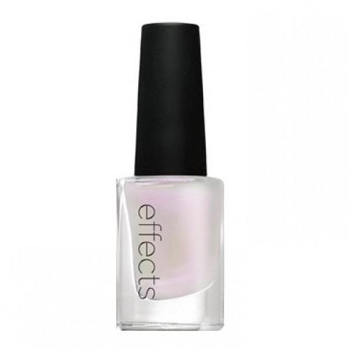 "CND 564 лак для ногтей ""Amethyst Sparkle"" / EFFECTS 9,8мл"