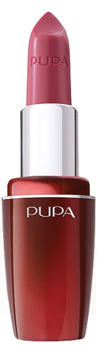 Купить PUPA Помада губная, 300 Розовый / Pupa Volume 3, 5 мл