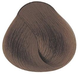 Купить YELLOW 8.32 крем-краска перманентная для волос, светлый блондин золотисто-фиолетовый / YE COLOR 100 мл