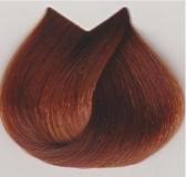 LOREAL PROFESSIONNEL 7.46 краска д/волос / MAJIROUGE 50 млКраски и корректоры<br>Крем-краска Мажируж Rubilane 7.46 от LOreal Professionnel придает волосам больше мягкости и блеска. Сильные, истинные и выражено элегантные, красные оттенки Rubilane&amp;trade; открывают неповторимую индивидуальность даже самой отчаянной женщины. Блестящие оттенки красного придадут вашему образу игривость - это многодименсиональная краска для волос для создания неповторимого образа. Состав. В составе Rubilane&amp;trade; - это очень действенная молекула нового поколения. Она проникает к самому центру волосяного волокна, открывая насыщенные и блестящие оттенки медного красного. Способ применения. Наносить смесь при помощи кисточки на сухие, невымытые волосы. Время выдержки: 35 минут. Тащательно эмульгировать, ополоснуть.<br><br>Цвет: Корректоры и другие<br>Объем: 50