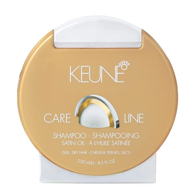 Keune восстановитель для волос
