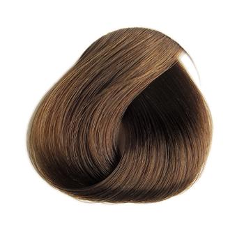 SELECTIVE PROFESSIONAL 6.3 краска для волос, темный блондин золотистый / COLOREVO 100 мл фото