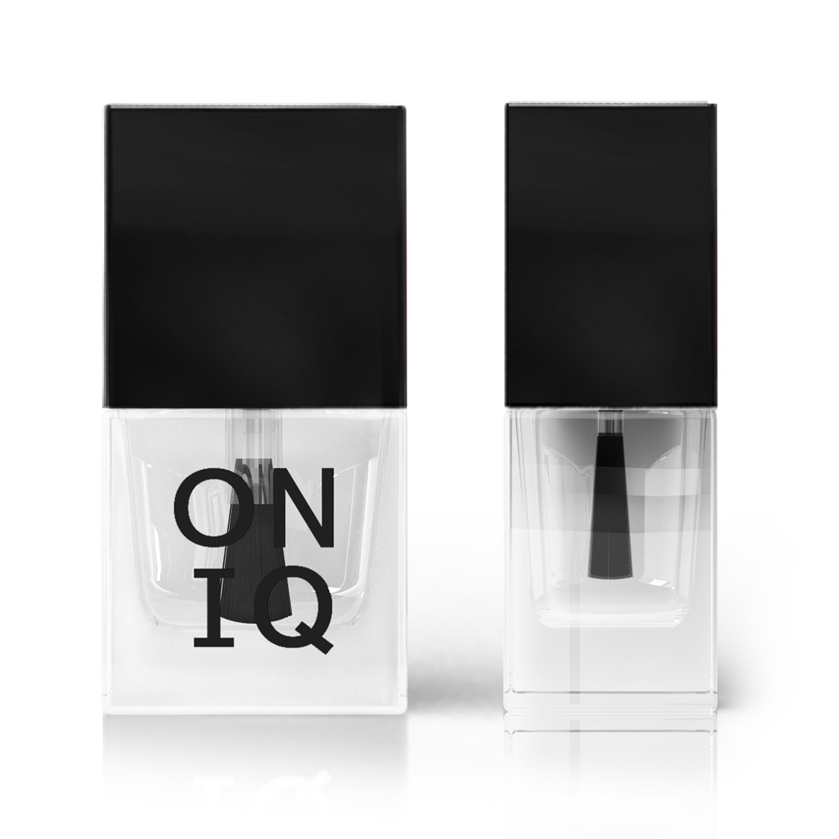 ONIQ Праймер бескислотный для ногтей 10 мл - Особые средства