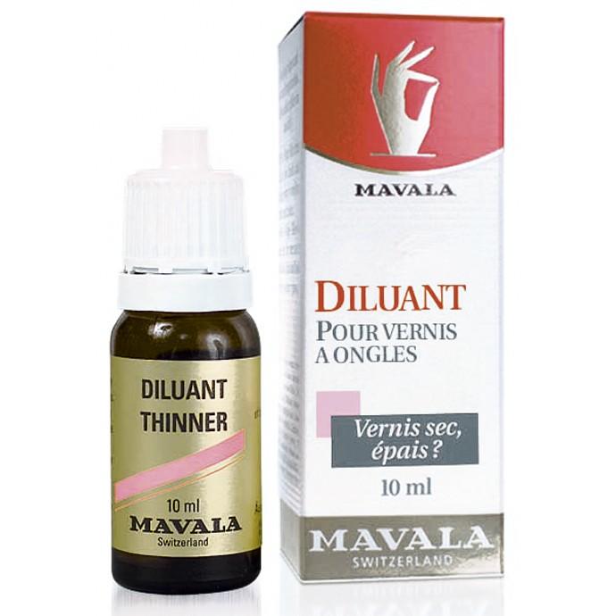 MAVALA ����������� ���� / Thinner 10��