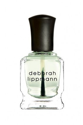 DEBORAH LIPPMANN База для ногтей / Rehydrating Base Coat