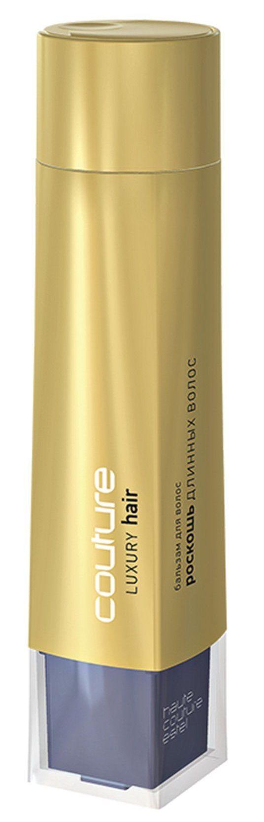 Купить ESTEL HAUTE COUTURE Бальзам для волос / LUXURY HAIR 200 мл