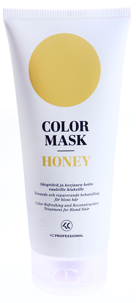 KC PROFESSIONAL ����� ����������������� ���� � ��������� ���������� ����� (���) / COLOR MASK 200��