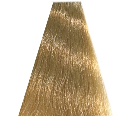 HAIR COMPANY 11.3 краска для волос / HAIR LIGHT CREMA COLORANTE 100млКраски<br>Профессиональная стойкая крем-краска для волос. Результат последних разработок ведущих специалистов и продукт высоких технологий. Профессиональная стойкая крем-краска Hair Light Crema Colorante богата натуральными ингредиентами и, в особенности, эксклюзивным мультивитаминным восстанавливающим комплексом. Новейший химический состав (с минимальным содержанием аммиака) гарантирует максимально бережное отношение к структуре волос. Применение исключительно активных ингредиентов и пигментов высочайшего качества гарантирует получение однородного и стойкого цвета, интенсивных и блестящих, искрящихся оттенков, кроме того, дает полное покрытие (прокрашивание) седых волос. Тона профессиональной стойкой крем-краски Hair Light Crema Colorante дают возможность парикмахеру гибко реагировать на любые требования, предъявляемые к окраске волос. Наличие 5 микстонов и нейтрального (бесцветного) микстона, позволяет достигать результатов окраски самого высокого уровня. Применение: Смешать Hair Light Crema Colorante с Hair Light Emulsione Ossidante в пропорции 1:1,5. Время воздействия 30-45 мин.<br><br>Цвет: Золотистый и медный<br>Объем: 100<br>Вид средства для волос: Стойкая<br>Класс косметики: Профессиональная