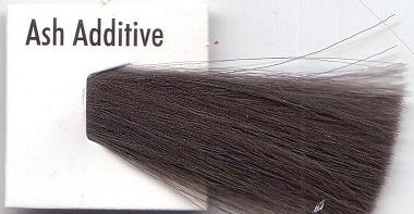 CHI Краска для волос цветная добавка пепел / ЧИ ИОНИК 85грКраски<br>CHI Ionic   это полное отсутствие повреждающих факторов и вредных веществ, глубинное восстановление волос, подвергшихся ранее агрессивным процедурам, потрясающий эстетический эффект здоровых, блестящих, плотных, увлажненных и идеально послушных волос, а также неограниченные возможности в достижении бесконечного числа насыщенных, живых и благородных оттенков. С красителем CHI можно не задумываться, что же предпочесть: стойкий и насыщенный цвет аммиачного красителя или здоровье собственных волос. CHI Ionic гарантирует и стойкий цвет без аммиака и здоровые волосы. Стойкая ионная краска для волос CHI Ionic позволяет на 100% закрашивать седину, осветлять волосы до 8 уровней, не травмируя и не разрушая их, а также восстанавливать в процессе окрашивания структуру волос. При этом, по стойкости краситель не уступает традиционным аммиачным препаратам. Рекомендуется беременным женщинам и кормящим матерям! Способ применения.<br><br>Цвет: Корректоры и другие<br>Вид средства для волос: Стойкая<br>Пол: Женский<br>Типы волос: Для всех типов
