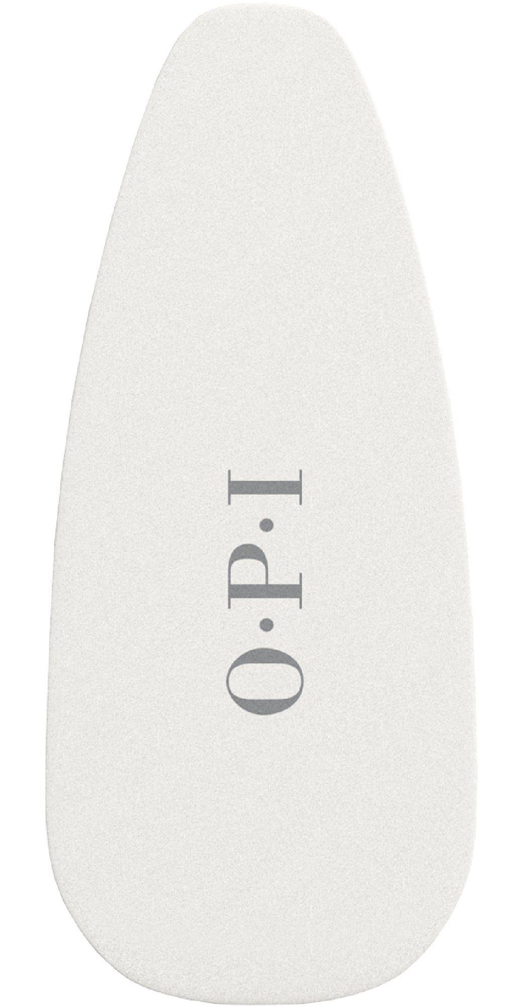 OPI Абразив 80 Grit / PRO SPA 20шт от Галерея Косметики