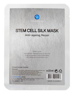 STORYDERM ����� / STEM CELL SILK MASK 23��