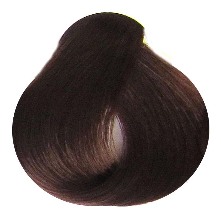 KAPOUS 6.35 краска для волос / Professional coloring 100мл