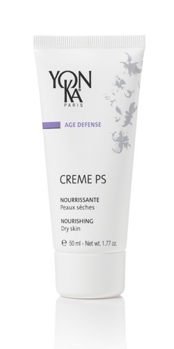 YON KA Крем Creme PS / AGE DEFENSE 50мл
