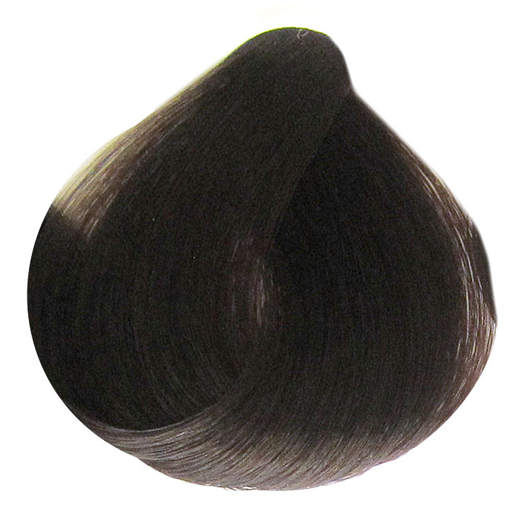 KAPOUS 5.81 краска для волос / Professional coloring 100млКраски<br>Оттенок 5.81 Светлый коричнево-пепельный. Стойкая крем-краска для перманентного окрашивания и для интенсивного косметического тонирования волос, содержащая натуральные компоненты. Активные ингредиенты, основанные на растительных экстрактах, позволяют достигать желаемого при окрашивании натуральных, уже окрашенных или седых волос. Благодаря входящей в состав крем краски сбалансированной ухаживающей системы, в процессе окрашивания волосы получают бережный восстанавливающий уход. Представлена насыщенной и яркой палитрой, содержащей 106 оттенков, включая 6 усилителей цвета. Сбалансированная система компонентов и комбинация косметических масел предотвращают обезвоживание волос при окрашивании, что позволяет сохранить цвет и натуральный блеск на долгое время. Крем-краска окрашивает волосы, бережно воздействуя на структуру, придавая им роскошный блеск и натуральный вид. Надежно и равномерно окрашивает седые волосы. Разводится с Cremoxon Kapous 3%, 6%, 9% в соотношении 1:1,5. Способ применения: подробную инструкцию по применению см. на обороте коробки с краской. ВНИМАНИЕ! Применение крем-краски &amp;laquo;Kapous&amp;raquo; невозможно без проявляющего крем-оксида &amp;laquo;Cremoxon Kapous&amp;raquo;. Краски отличаются высокой экономичностью при смешивании в пропорции 1 часть крем-краски и 1,5 части крем-оксида. ВАЖНО! Оттенки представленные на нашем сайте являются фотографиями цветовой палитры KAPOUS Professional, которые из-за различных настроек мониторов могут не передать всю глубину и насыщенность цвета. Для того чтобы результат окрашивания KAPOUS Professional вас не разочаровал, обращайте внимание на описание цвета, не забудьте правильно подобрать оксидант Cremoxon Kapous и перед началом работы внимательно ознакомьтесь с инструкцией.<br><br>Цвет: Бежевый и коричневый<br>Класс косметики: Косметическая