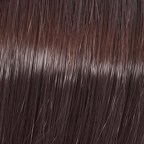 Купить WELLA PROFESSIONALS 6/75 краска для волос, палисандр / Koleston Perfect ME+ 60 мл