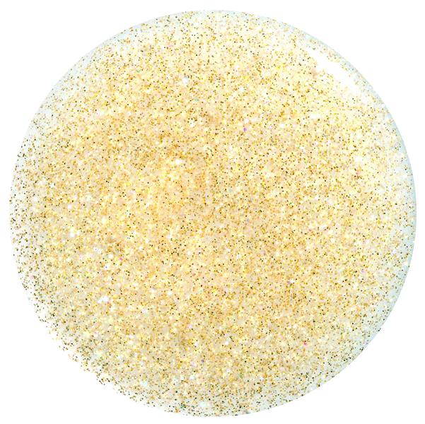 ORLY Лак для ногтей Prisma Gold 708 / ORLY 18 мл orly лак для ногтей 708 золотая призма orly nail polish flash glam fx prisma gloss gold 20708 18 мл