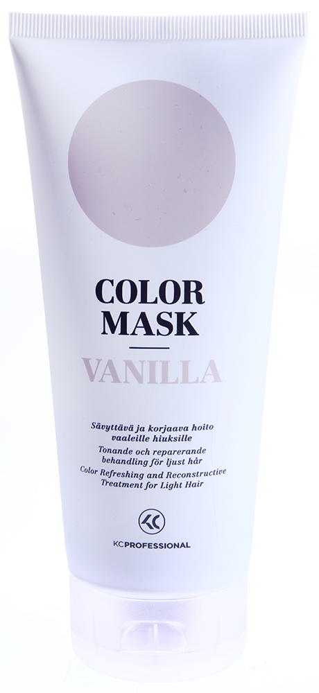 KC PROFESSIONAL ����� ����������������� ���� � ��������� ���������� ����� (������) / COLOR MASK 200��