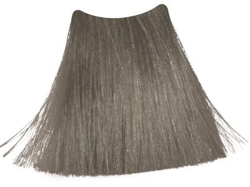 Купить KEEN 9.31 краска для волос, светлый золотисто-пепельный блондин / Hellblond Gold-Asch COLOUR CREAM 100 мл