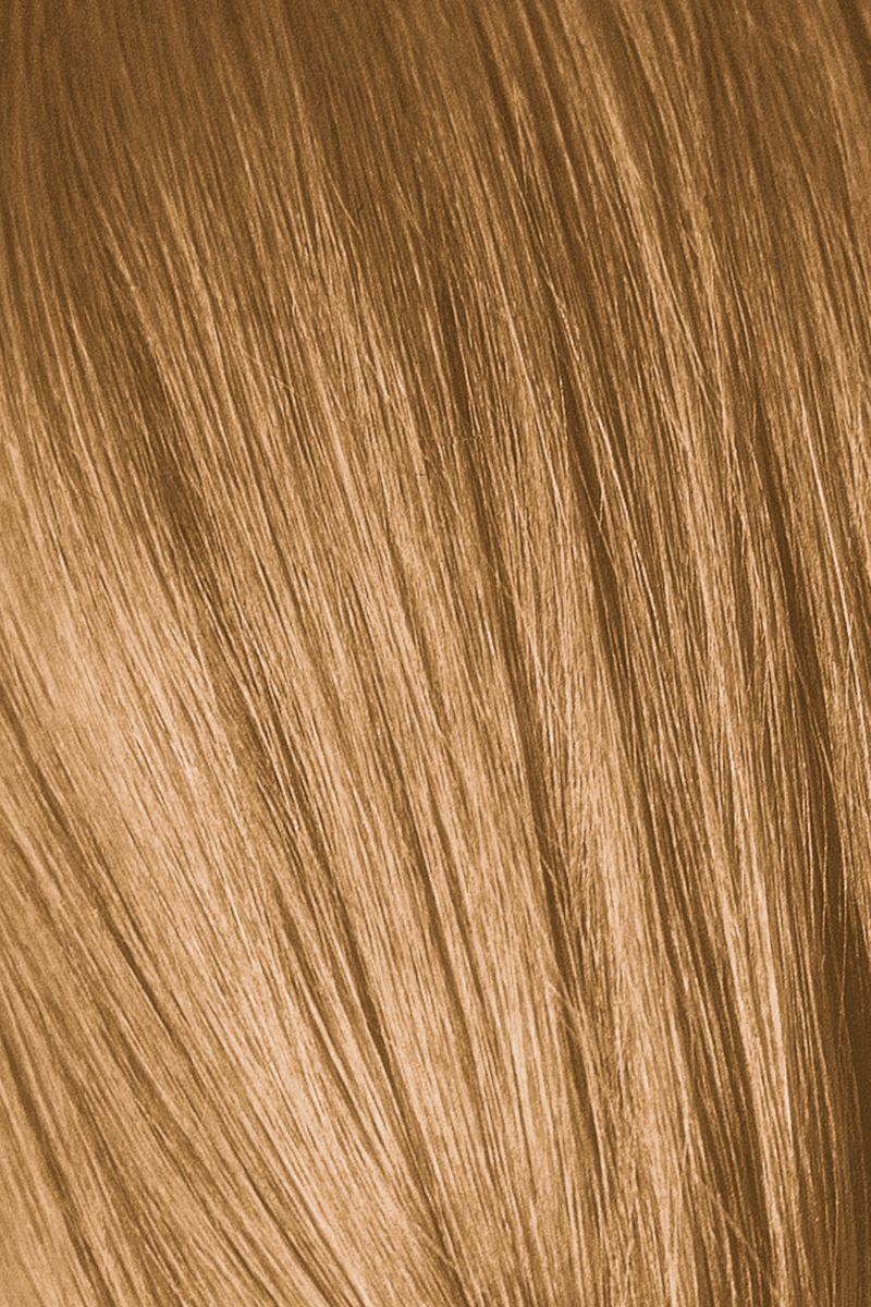 SCHWARZKOPF PROFESSIONAL 9-60 краска для волос / Игора Роял Абсолют 60 мл фото
