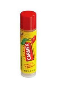 CARMEX ������� ��� ��� �� ������ ����� ���� / Everyday Protecting Lip Balm Cherry Stick 4,25��