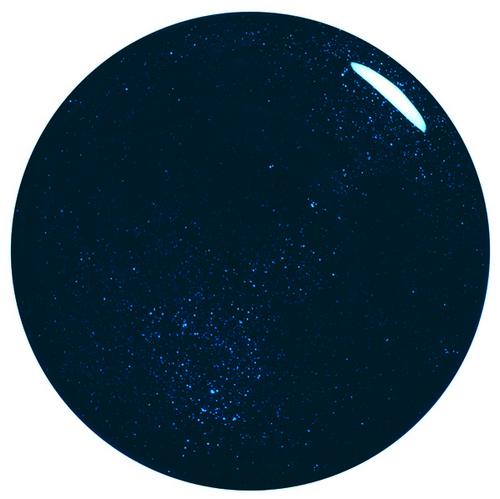 ORLY Лак для ногтей 688 Star of Bombay / ORLY 3,5 мл