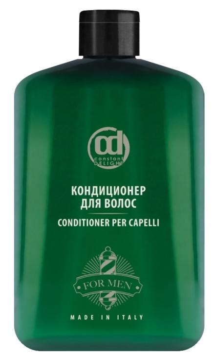 Купить CONSTANT DELIGHT Кондиционер для волос / BARBER 250 мл