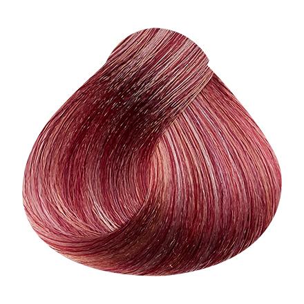 BRELIL PROFESSIONAL /77 краска для волос, фиолетовый интенсификатор / COLORIANNE PRESTIGE 100 мл, Корректоры и другие  - Купить